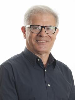 Imaxe de José Manuel Lago Peñas