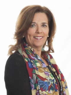 Imaxe de Marta Rodríguez-Vispo Rodríguez