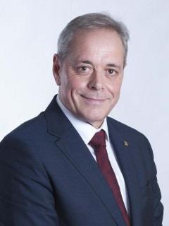 Imaxe de Silvestre José Balseiros Guinarte