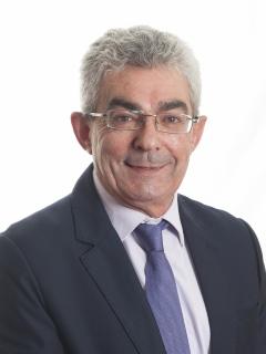 Imaxe de Raúl Fernández Fernández