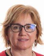 Foto de Prado Cores, María Montserrat