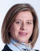 Foto de: María Ángeles Antón Vilasánchez