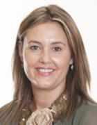 Foto de Otero Rodríguez, Patricia