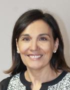 Foto de Rodríguez Dacosta, Maria del Carmen