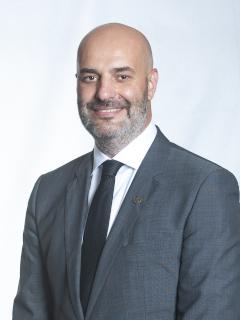 Imaxe de José Antonio Armada Pérez