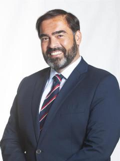 Imaxe de Jose Alberto Pazos Couñago
