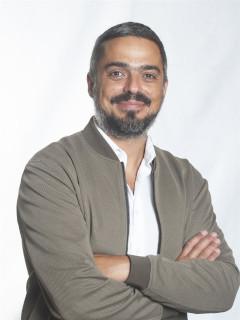 Imaxe de Daniel Pérez López