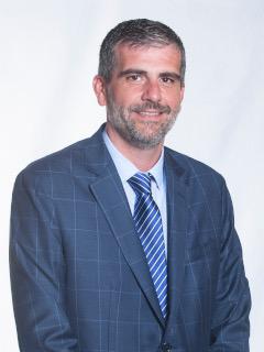Imaxe de Martín Seco García