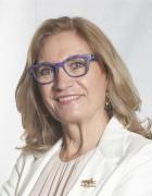 Foto de Amigo Díaz, María Encarnación