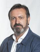 Foto de Bará Torres, Xosé Luís