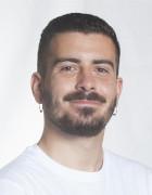 Foto de Castro García, Daniel