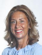 Foto de Díaz Mouteira, María Sol