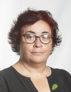 Foto de González Iglesias, María do Carme