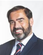 Foto de Pazos Couñago, José Alberto