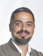 Foto de Pérez López, Daniel