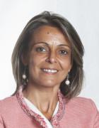Foto de Pérez López, Noelia