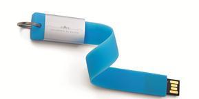 Chaveiro-USB