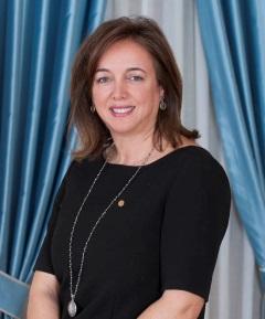 Imaxe de Julia Rodríguez Barreira