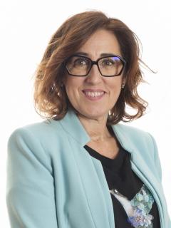 Imaxe de Cristina Romero Fernández