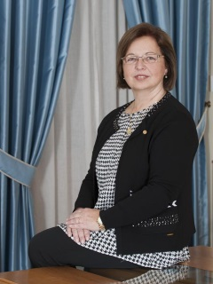 Imaxe de María Soraya Salorio Porral