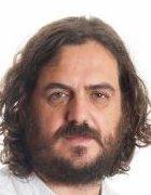 Foto de Sánchez García, Antón