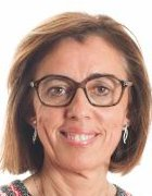 Foto de: Secretaria do Parlamento de Galicia: Raquel Arias Rodríguez