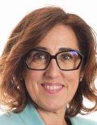 Foto de Romero Fernández, Cristina Isabel