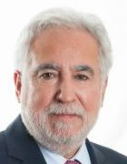 Foto de Santalices Vieira, Miguel Ángel