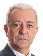 Foto de Álvarez Martínez, Luis Manuel