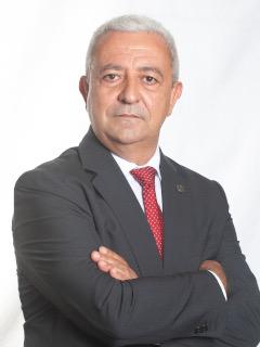 Imaxe de Luis Manuel Álvarez Martínez