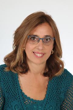 Imaxe de Raquel Arias Rodríguez