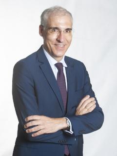 Imaxe de Francisco José Conde López