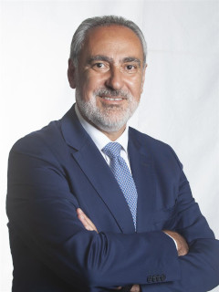 Imaxe de José Manuel Cores Tourís