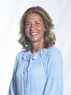 Imaxe de María Sol Díaz Mouteira