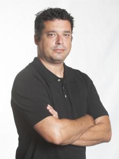 Imaxe de Ramón Fernández Alfonzo