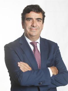 Imaxe de Martín Fernández Prado