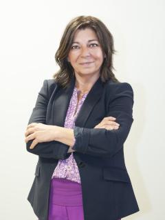 Imaxe de María Begoña Freire Vázquez
