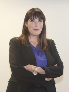 Imaxe de María González Albert