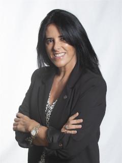 Imaxe de María Guadalupe Murillo Solís