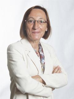 Imaxe de Rosana Pérez Fernández