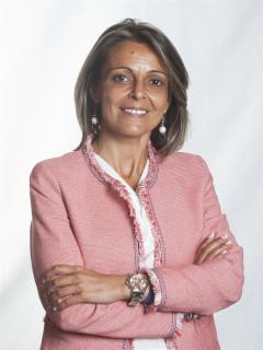 Imaxe de Noelia Pérez López