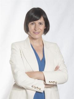 Imaxe de Ana Pontón Mondelo