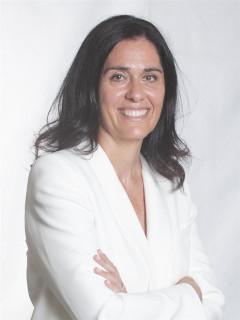 Imaxe de Paula Prado del Río