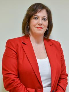 Imaxe de Matilde Begoña Rodríguez Rumbo