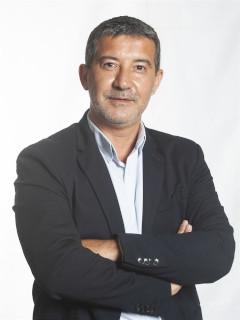 Imaxe de Iago Tabarés Pérez-Piñeiro