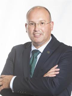 Imaxe de Miguel Ángel Tellado Filgueira