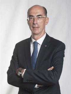 Imaxe de Jesús Vázquez Almuiña