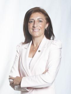 Imaxe de María Ángeles Vázquez Mejuto