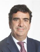 Foto de Fernández Prado, Martín
