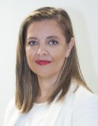 Foto de: Rosalía López Sánchez